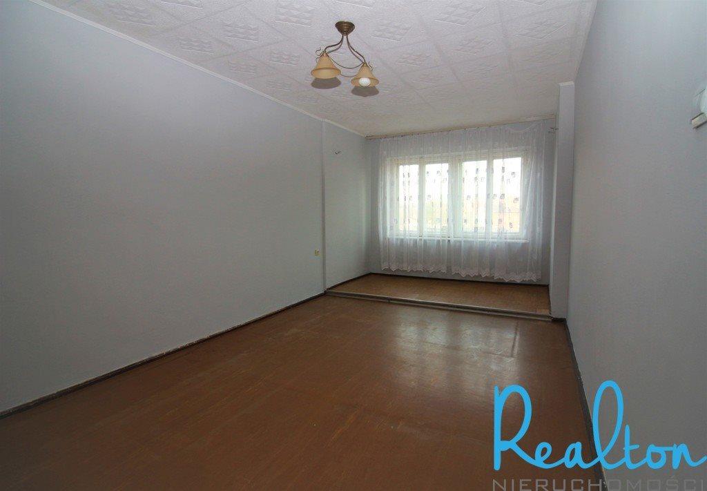 Mieszkanie dwupokojowe na sprzedaż Zabrze, Tarnopolska  74m2 Foto 1