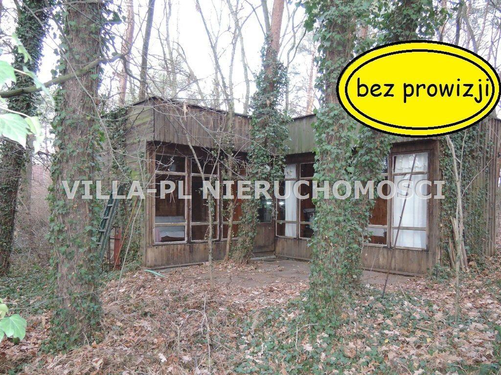 Dom na sprzedaż Anielin Swędowski  36m2 Foto 1