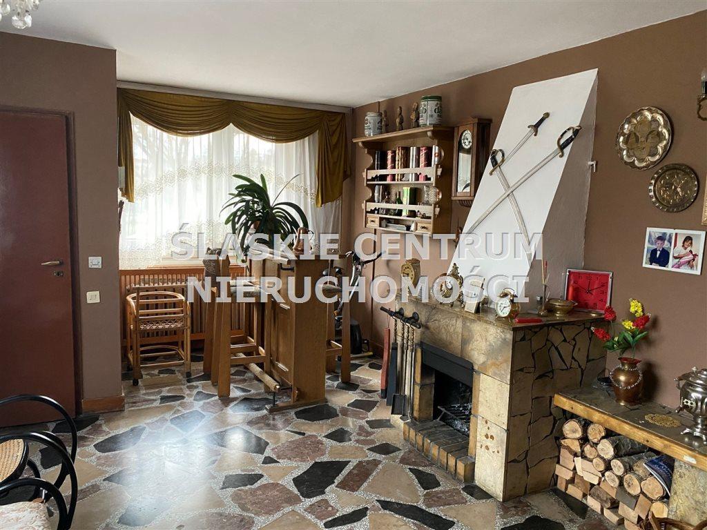 Dom na sprzedaż Katowice, Panewniki, Gorzycka  292m2 Foto 12
