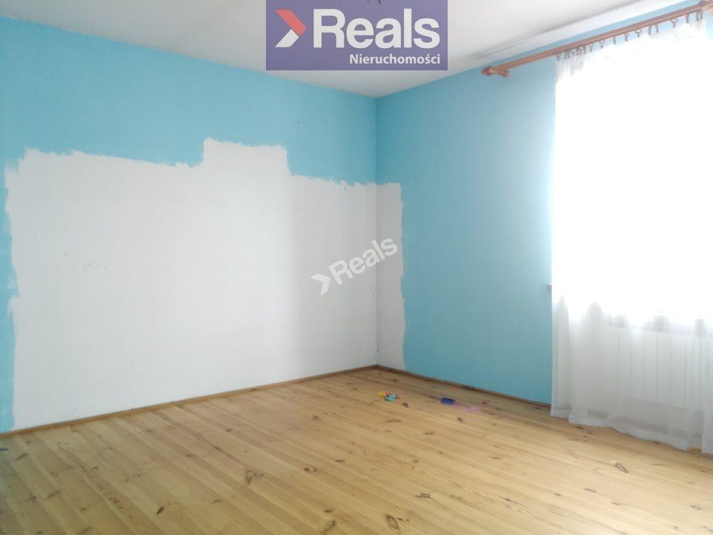 Dom na sprzedaż Kussy  242m2 Foto 13