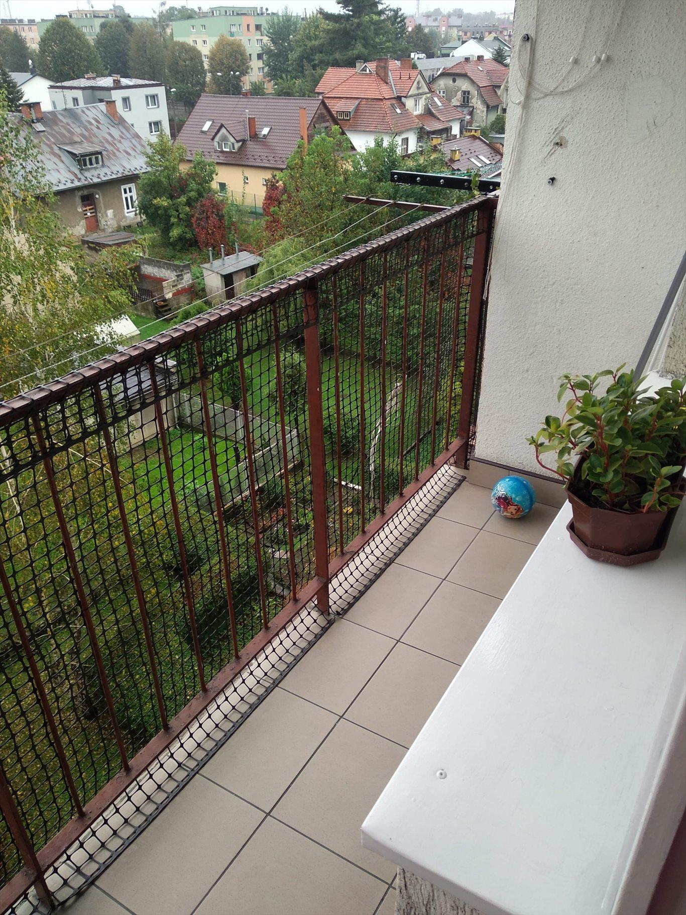 Mieszkanie dwupokojowe na sprzedaż Nowy Sącz, Szkolna 22/60  45m2 Foto 2