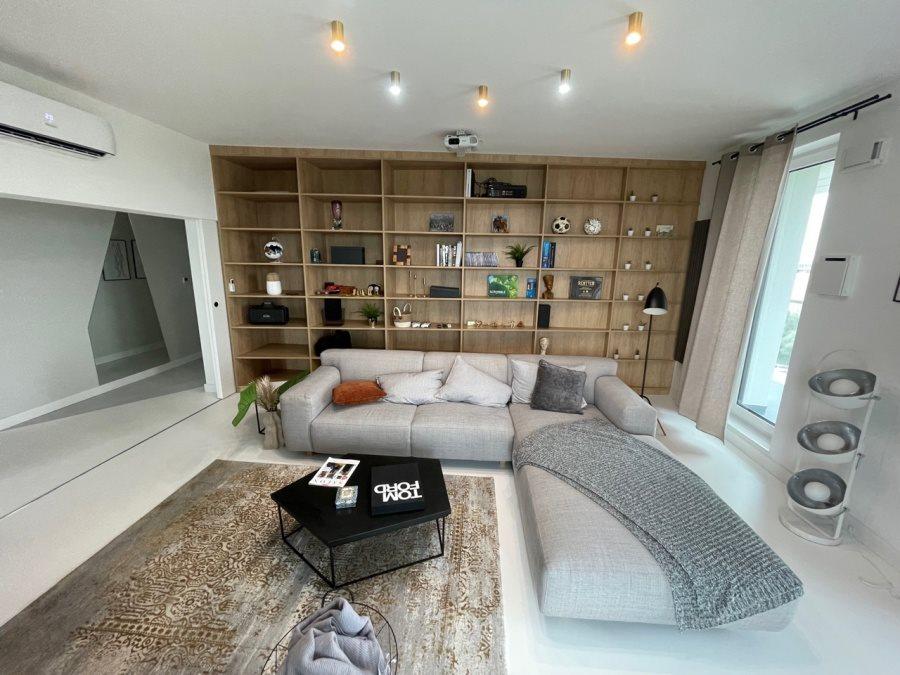 Mieszkanie dwupokojowe na sprzedaż Rzeszów, Drabinianka, Hetmańska  70m2 Foto 4