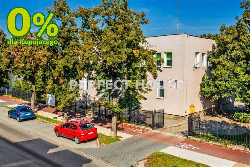 Lokal użytkowy na sprzedaż Pruszcz Gdański, Mickiewicza  740m2 Foto 3