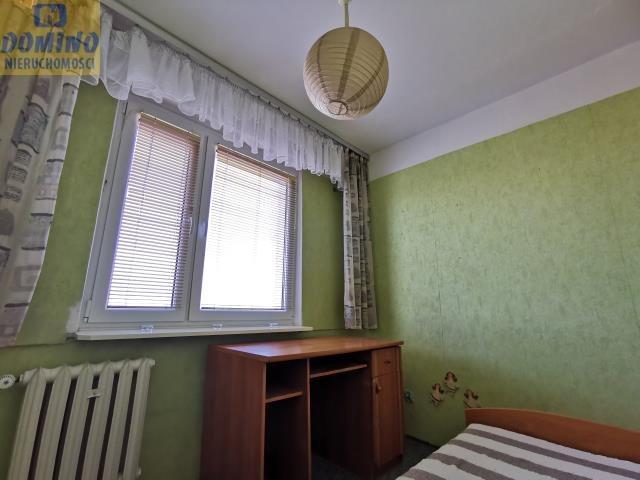 Mieszkanie dwupokojowe na sprzedaż Rzeszów, Baranówka, Starzyńskiego  37m2 Foto 6