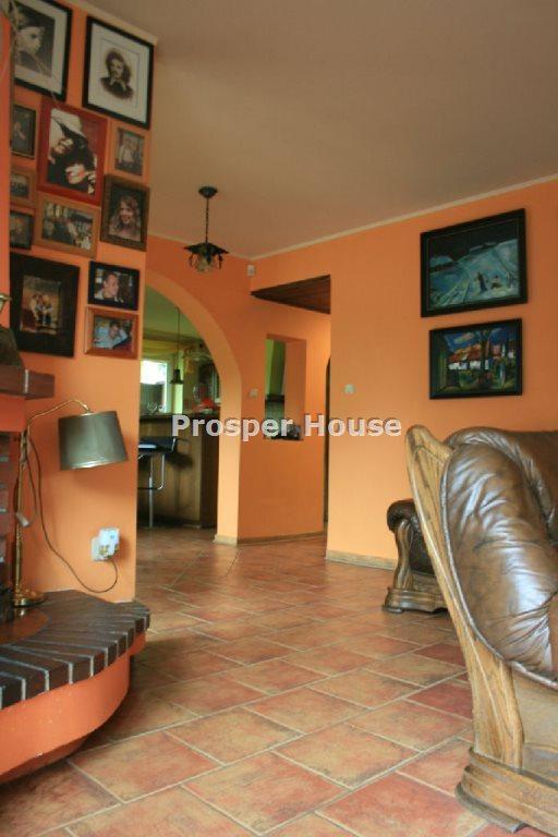 Dom na sprzedaż Piaseczno, Złotokłos  450m2 Foto 7