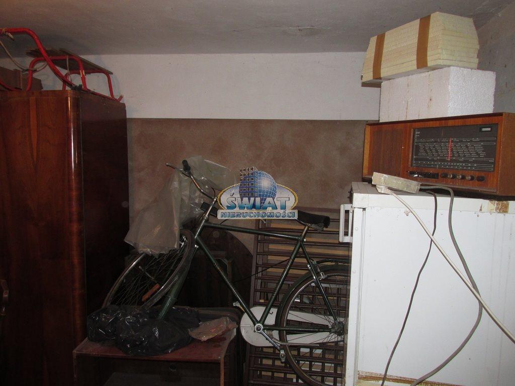 Dom na sprzedaż Raduń  100m2 Foto 7