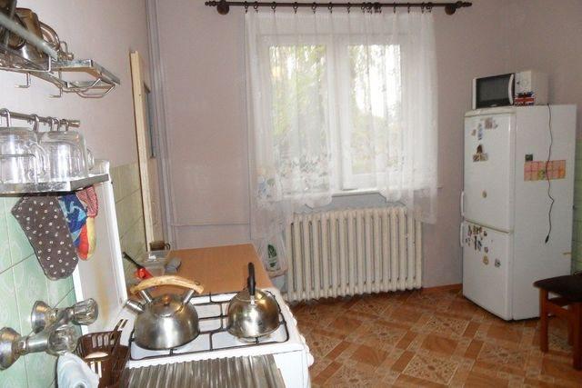 Dom na sprzedaż Mórka, Śremska  200m2 Foto 8