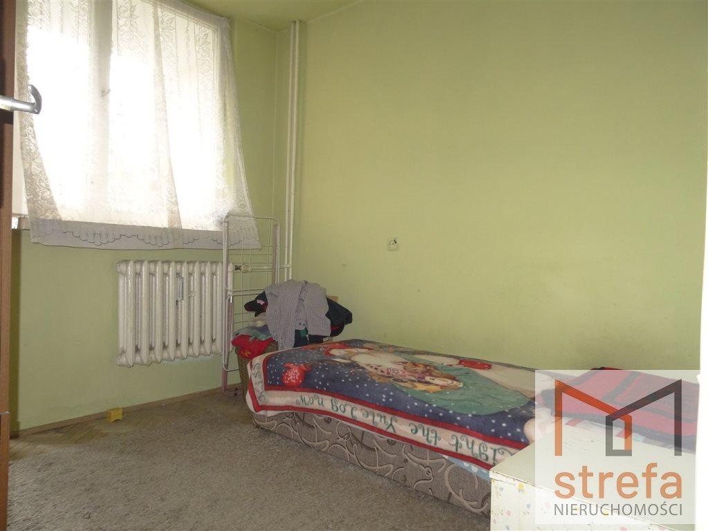 Mieszkanie trzypokojowe na sprzedaż Lublin, Śródmieście  45m2 Foto 4