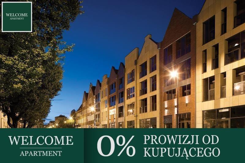 Lokal użytkowy na sprzedaż Gdańsk, Stare Miasto, Kwartał Kamienic, Świętojańska  244m2 Foto 1