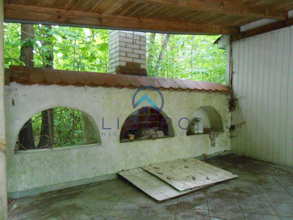 Działka budowlana na sprzedaż Arciechów  2900m2 Foto 6