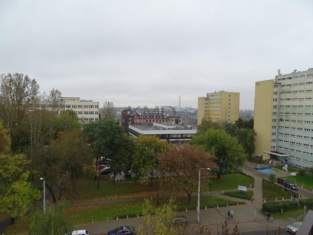 Mieszkanie dwupokojowe na wynajem Lublin, Nowomiejska  50m2 Foto 9