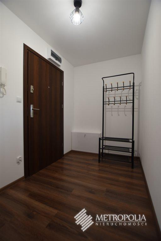 Mieszkanie trzypokojowe na wynajem Wieliczka, Wieliczka  66m2 Foto 4