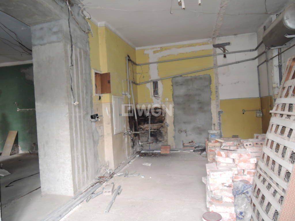 Dom na sprzedaż Częstochowa, Centrum, Podjasnogórska, Podjasnogórska  400m2 Foto 8