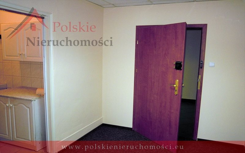 Lokal użytkowy na wynajem Gdańsk, Śródmieście, Wały Piastowskie  110m2 Foto 1