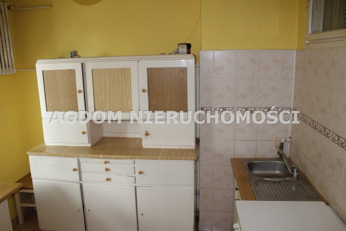 Mieszkanie dwupokojowe na wynajem Włocławek, Centrum  54m2 Foto 2
