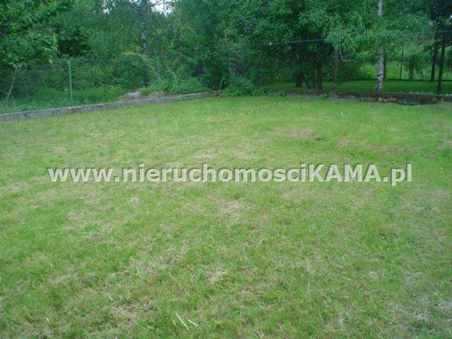 Dom na sprzedaż Bestwina  199m2 Foto 6