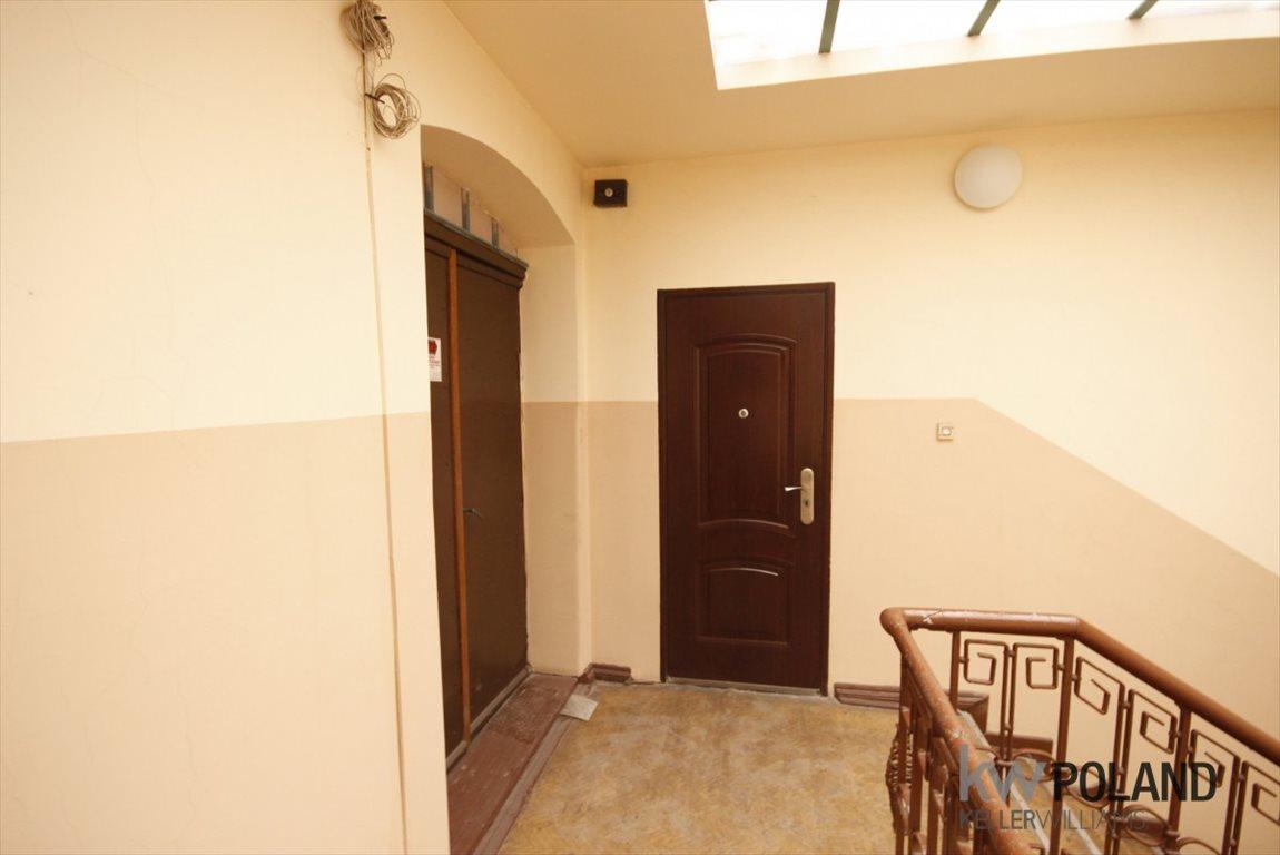 Mieszkanie czteropokojowe  na sprzedaż Bytom, Stanisława Moniuszki  185m2 Foto 6