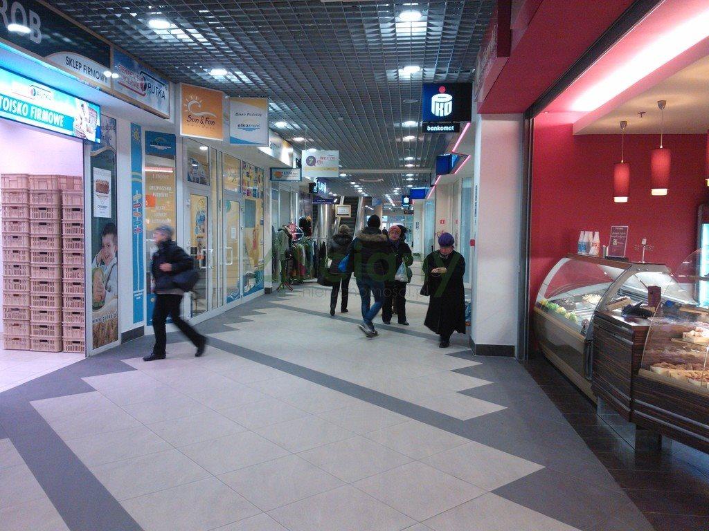 Lokal użytkowy na sprzedaż Warszawa, Praga-Południe, Grochów  50m2 Foto 7