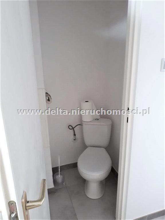 Lokal użytkowy na sprzedaż Słupsk  15m2 Foto 5