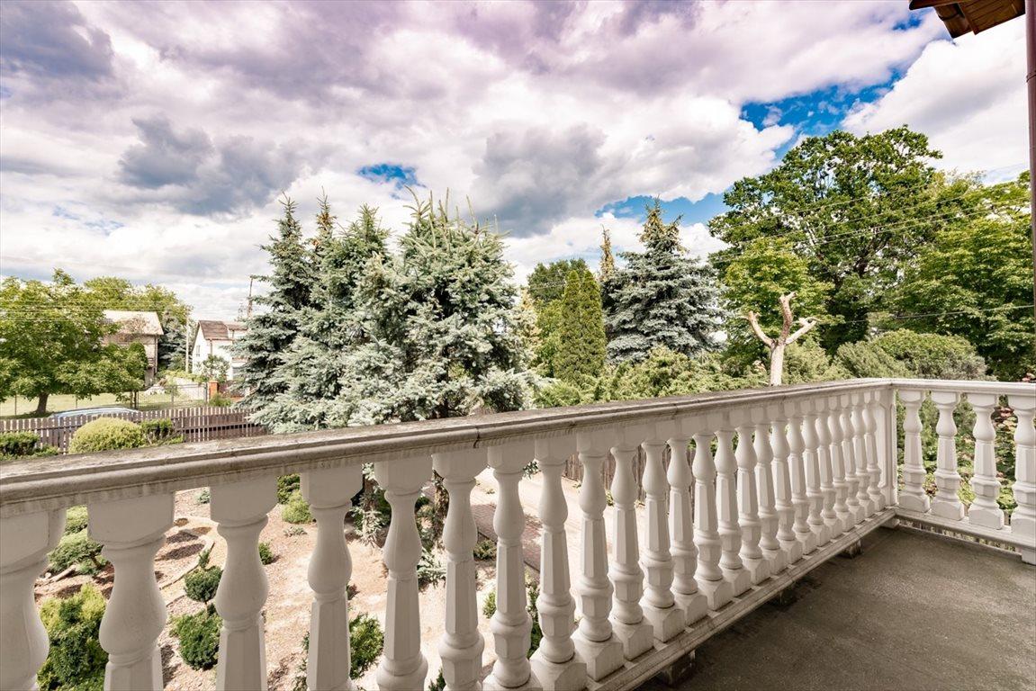 Dom na sprzedaż Koczargi Nowe  157m2 Foto 4