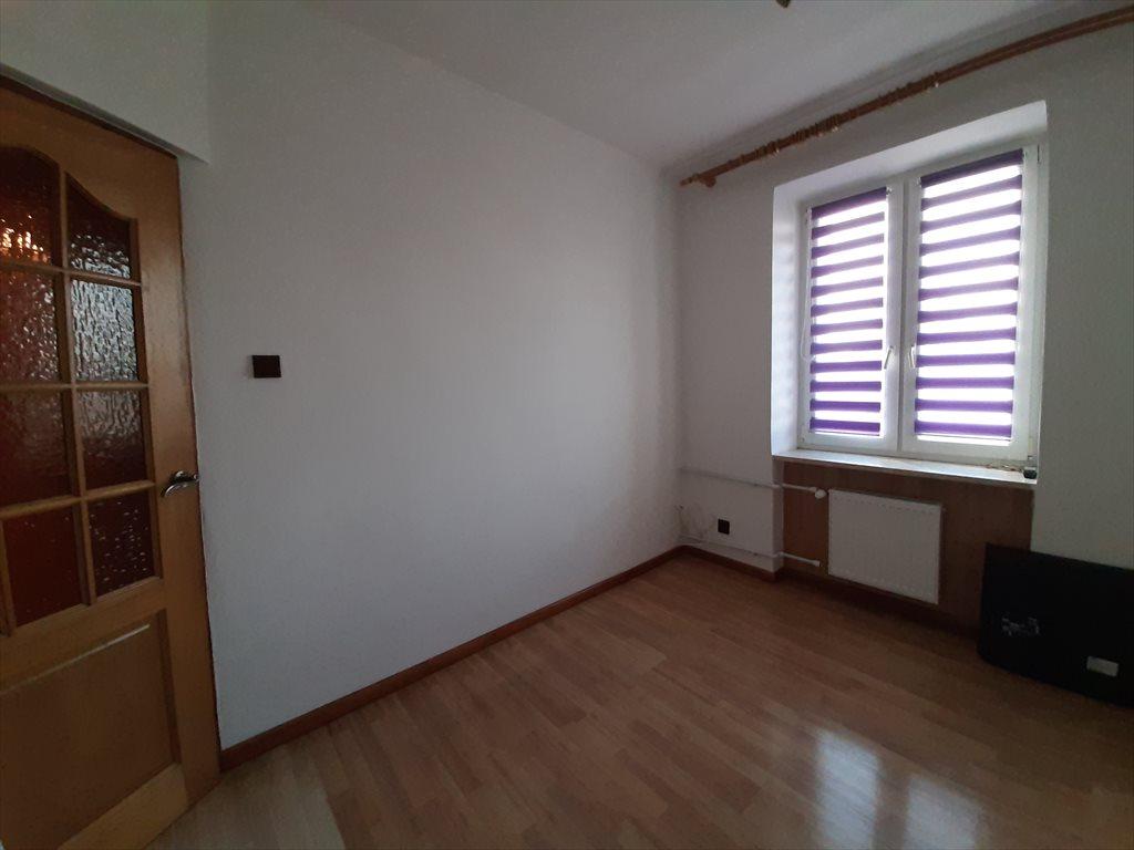 Mieszkanie dwupokojowe na sprzedaż Warszawa, Praga Południe, Podskarbińska  38m2 Foto 3