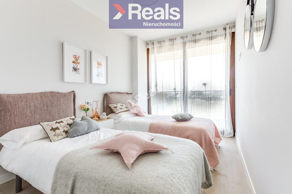 Mieszkanie czteropokojowe  na sprzedaż Hiszpania, Costa Blanca, Costa Blanca, La Manga  126m2 Foto 10