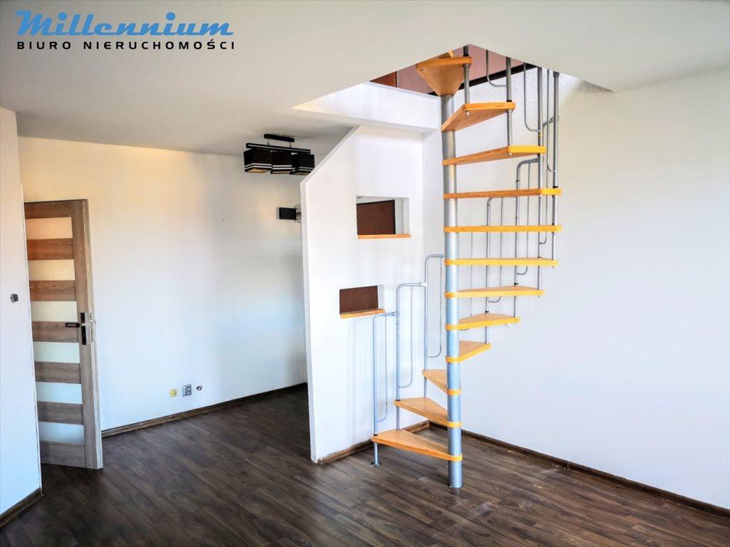 Mieszkanie dwupokojowe na sprzedaż Rumia, Warszawska  62m2 Foto 8
