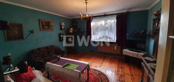 Dom na sprzedaż Chrzanów, Borowiec, Borowiec  190m2 Foto 9