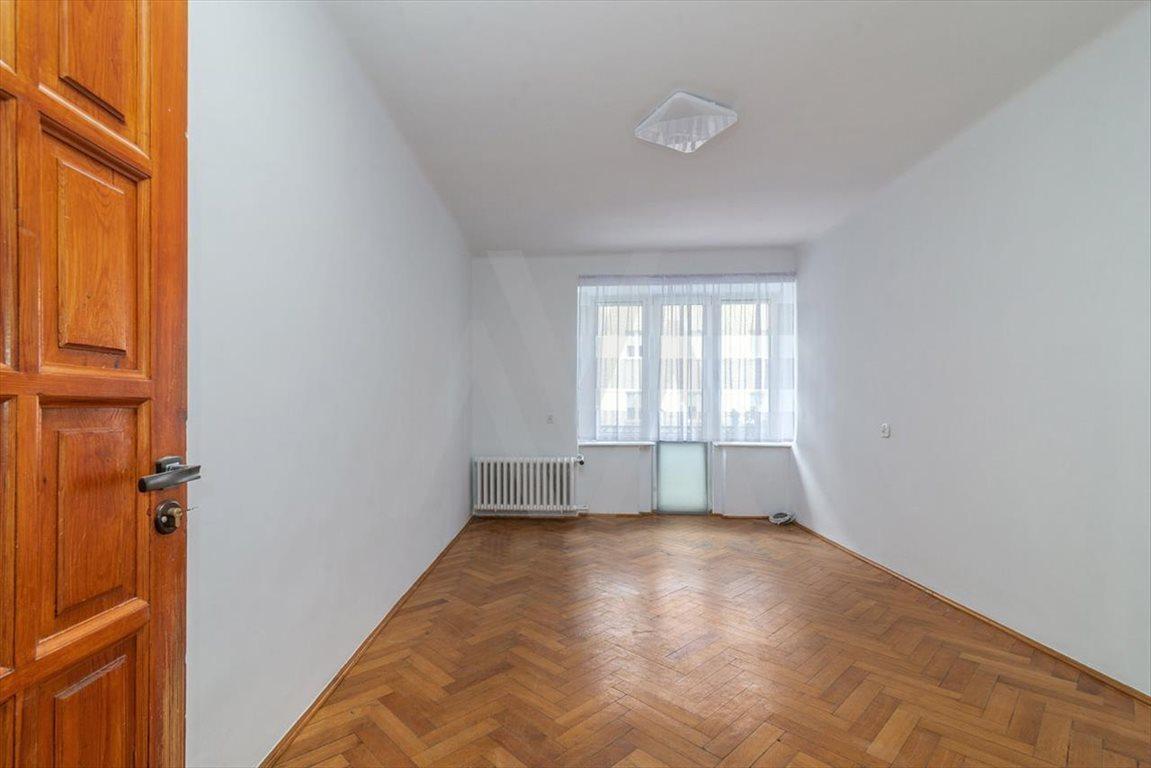 Mieszkanie czteropokojowe  na sprzedaż Gdynia, Śródmieście, centrum, ŚWIĘTOJAŃSKA  100m2 Foto 2