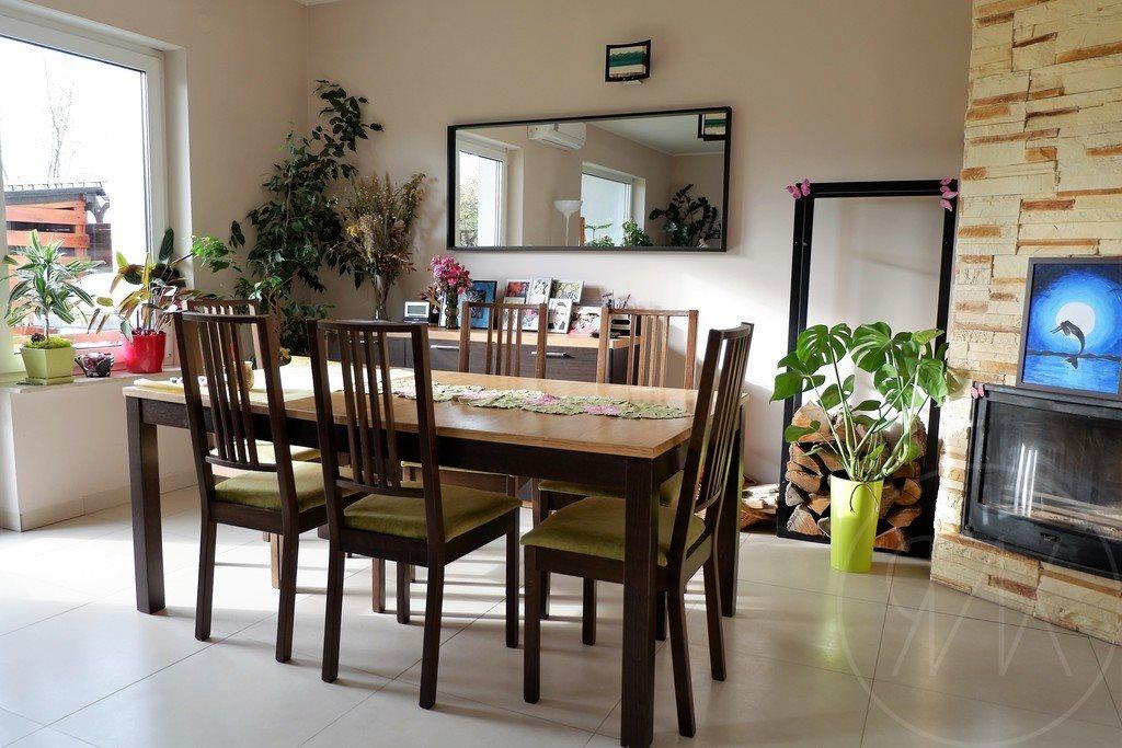 Dom na sprzedaż Siechnice  143m2 Foto 7