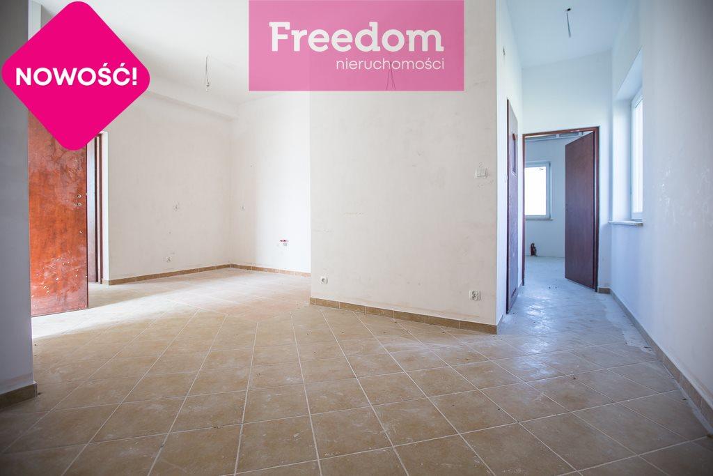 Lokal użytkowy na sprzedaż Dąbrowa  500m2 Foto 8