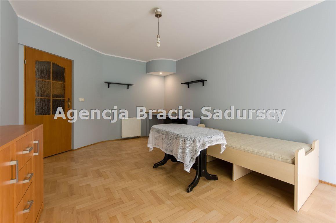 Mieszkanie trzypokojowe na sprzedaż Kraków, Prądnik Czerwony, Prądnik Czerwony, Pana Cogito  55m2 Foto 1