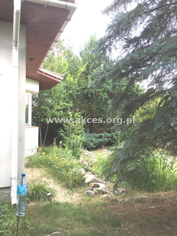 Dom na sprzedaż Łoś  140m2 Foto 11