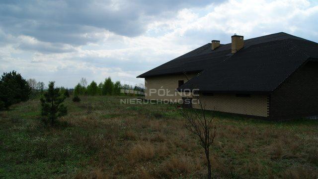 Dom na sprzedaż Stużno-Kolonia  335m2 Foto 11