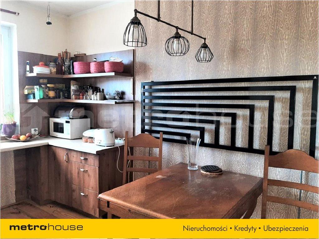 Dom na sprzedaż Osiny Dolne, Mokobody  153m2 Foto 6