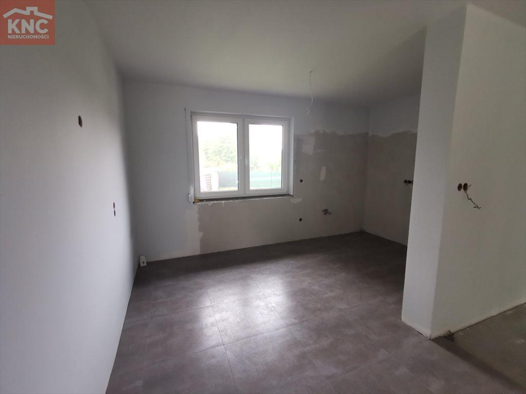 Dom na sprzedaż Tarnów  339m2 Foto 8