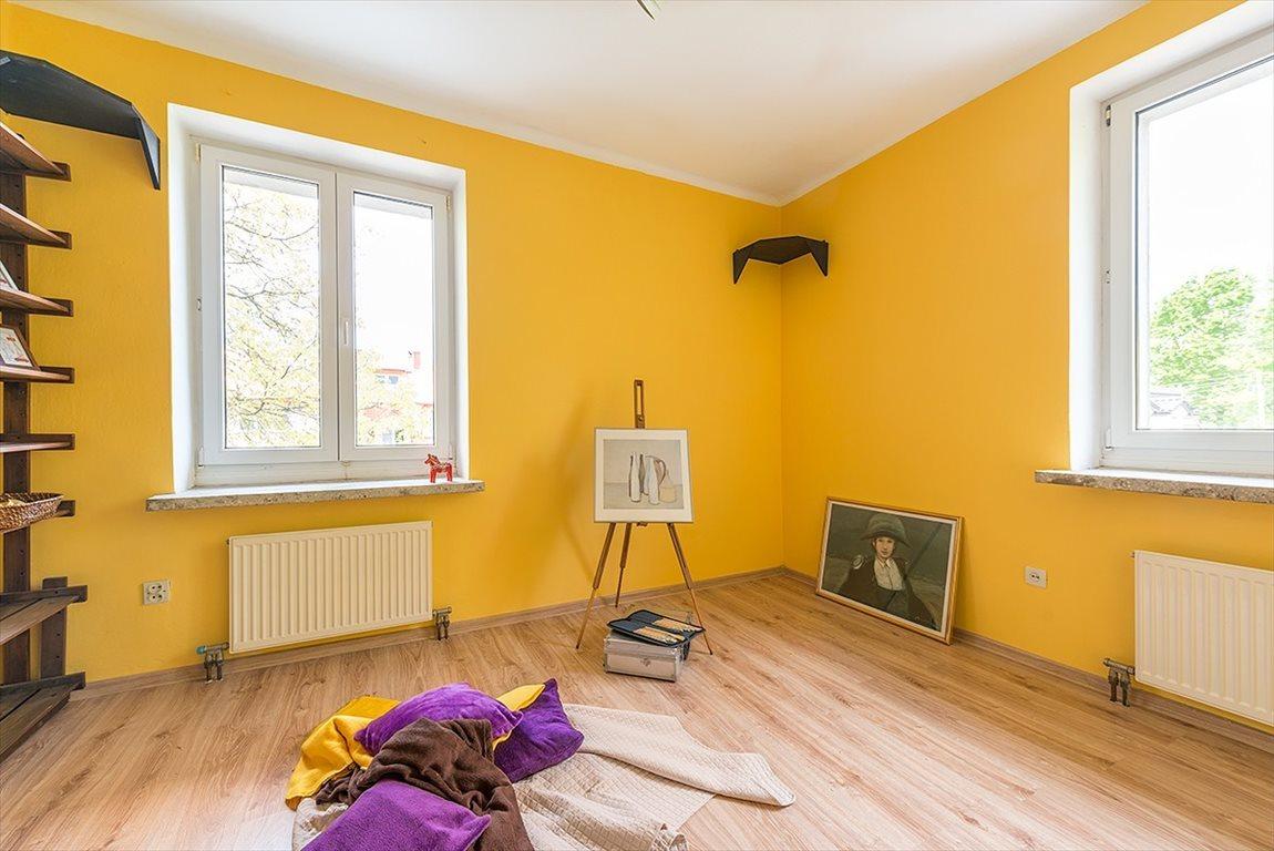 Dom na sprzedaż Warszawa, Ursynów Pyry  330m2 Foto 8