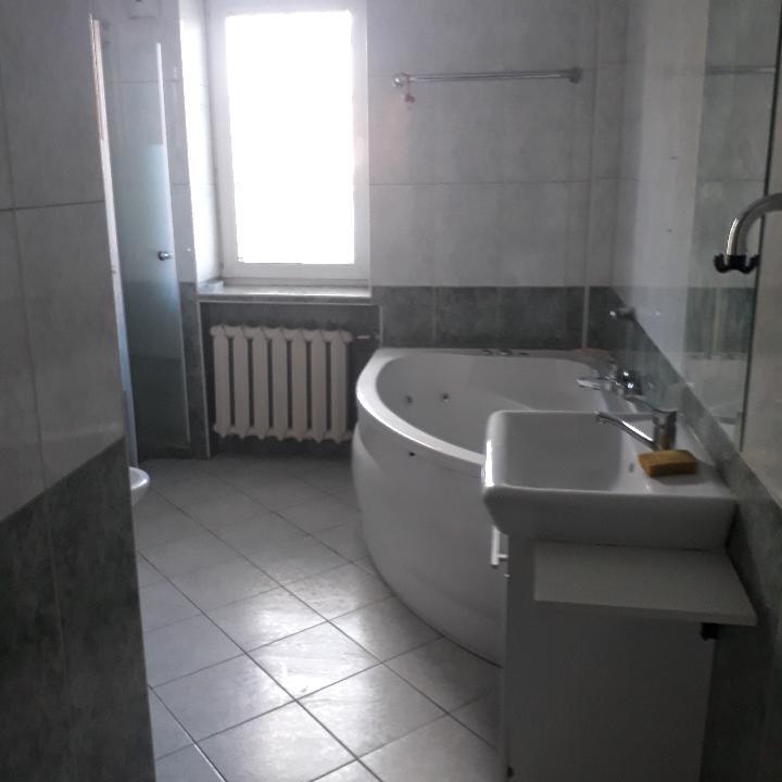 Dom na sprzedaż Michałowice  1000m2 Foto 8
