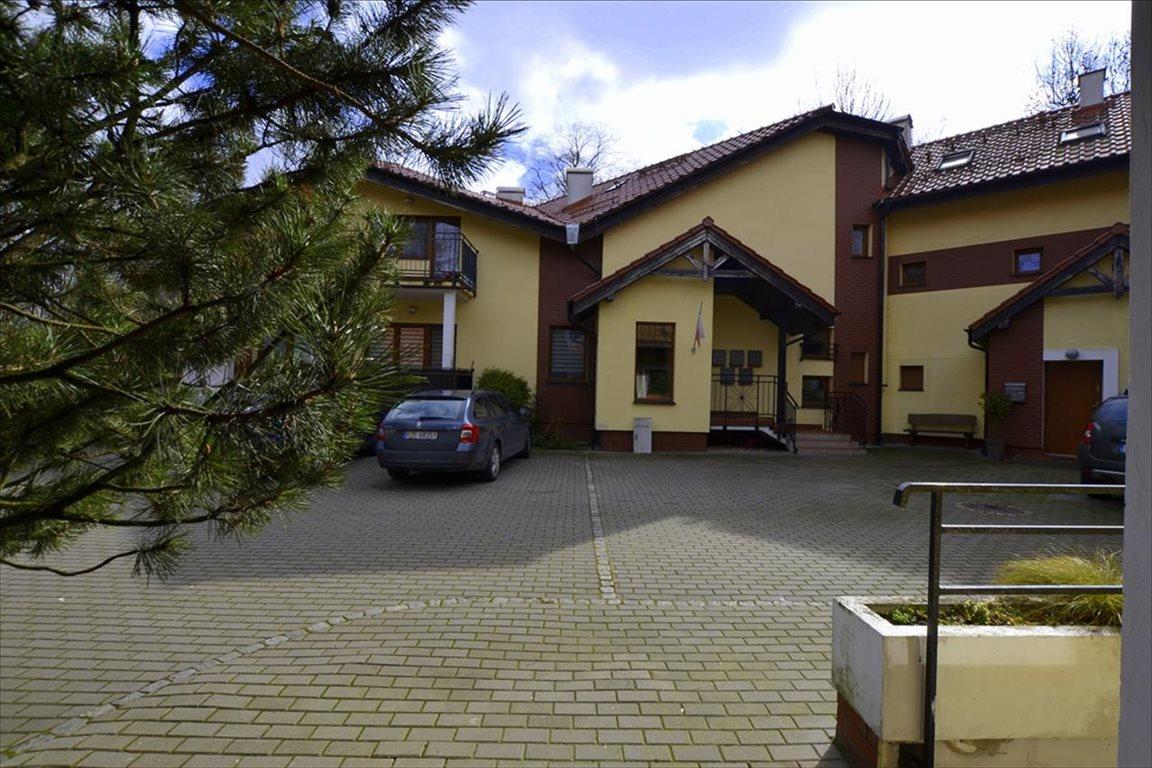 Mieszkanie trzypokojowe na sprzedaż Elbląg, Elbląg, Moniuszki  81m2 Foto 2
