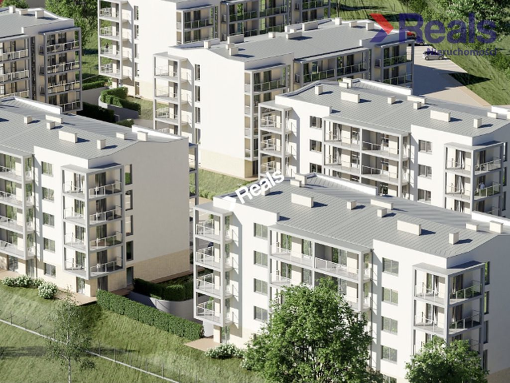 Mieszkanie trzypokojowe na sprzedaż Przemyśl, Bakończyce, Żołnierzy I Armii Wojska Polskiego  60m2 Foto 12