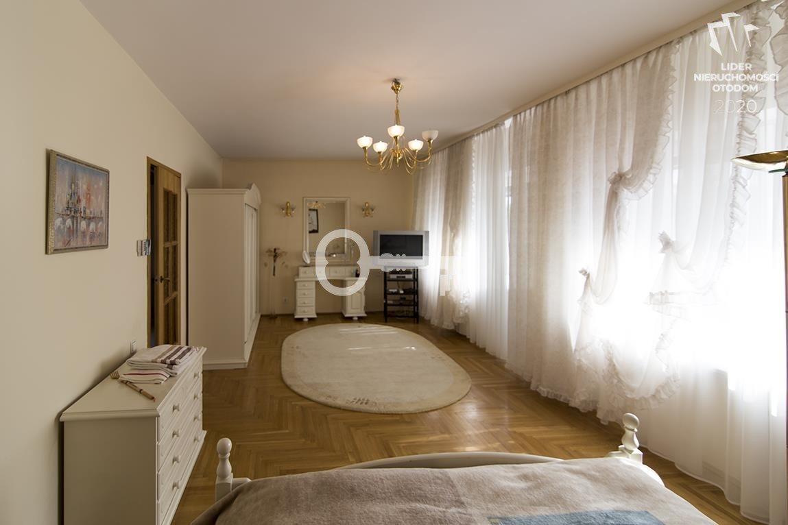 Dom na sprzedaż Warszawa, Targówek, Agatowa  430m2 Foto 9