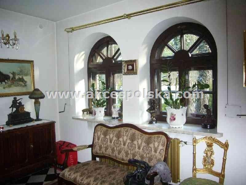 Dom na sprzedaż Łomianki, Buraków  350m2 Foto 8