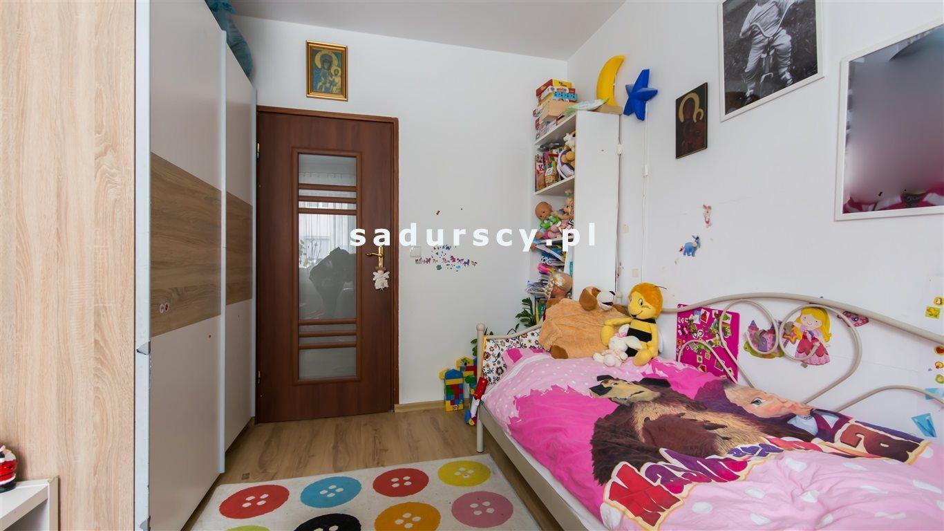 Mieszkanie dwupokojowe na sprzedaż Kraków, Dębniki, Kliny, Mieczykowa  51m2 Foto 12