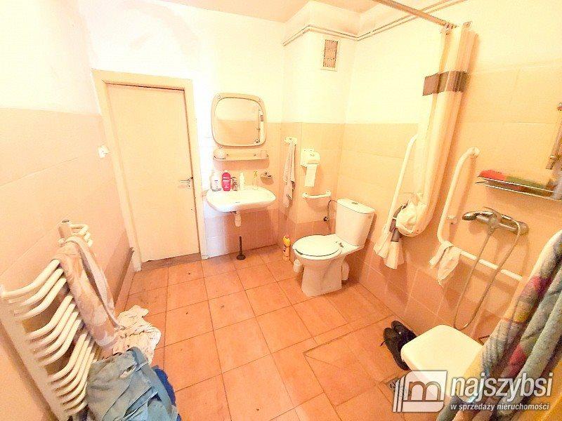 Dom na sprzedaż Połczyn-Zdrój, Obrzeża  120m2 Foto 6