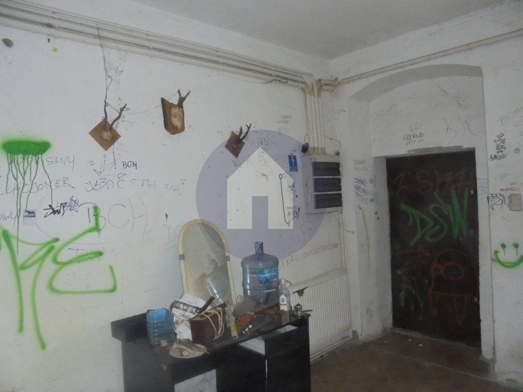 Dom na sprzedaż Świebodzice, Ciernie  200m2 Foto 6