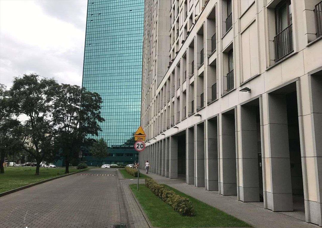 Lokal użytkowy na wynajem Warszawa, Śródmieście, Pokorna 2  263m2 Foto 9