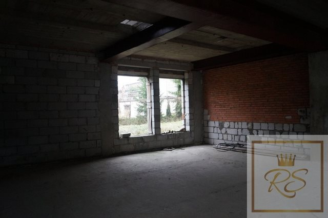 Lokal użytkowy na sprzedaż Komorniki  1500m2 Foto 5