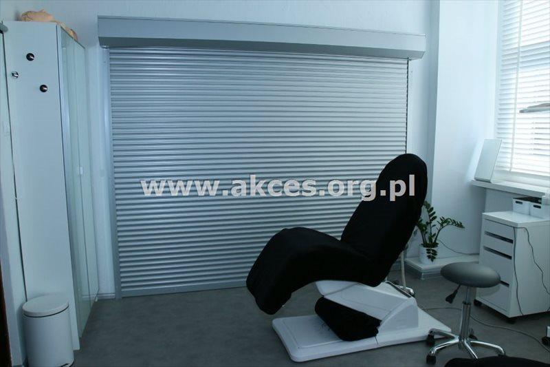 Lokal użytkowy na sprzedaż Piaseczno, Centrum, Szkolna  83m2 Foto 7