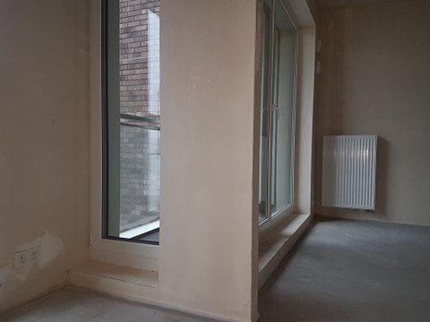 Mieszkanie dwupokojowe na sprzedaż Łódź, Śródmieście, Lindleya/Węglowa  35m2 Foto 9