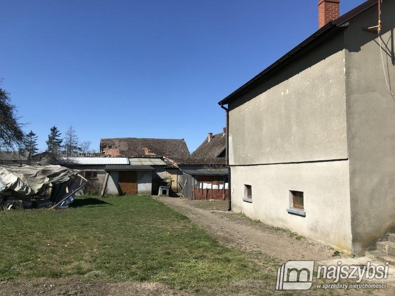 Dom na sprzedaż Białogard, Obrzeża  300m2 Foto 2